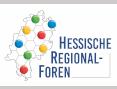 HRF_Logo